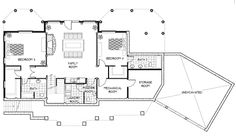 Timber Frame House Plans: Basement Normerica Authentic Timber Frame