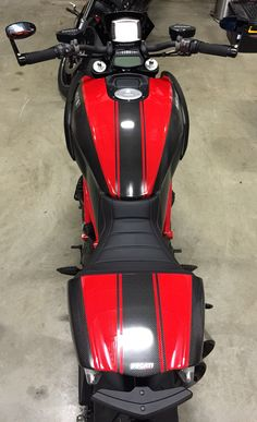 2015 Diavel Carbon Ducati Motorcycles, Scrambler Motorcycle, Diavel Ducati, Badass, Bike, Cars, Amazing, Painting, Projects