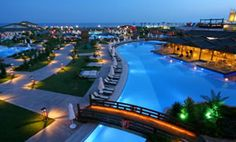 All Inclusive Holidays to Turkey | Cheap Holidays to Turkey http://www.icecreamholidays.co.uk/cheap-turkey-holidays-cheap-holidays-to-turkey.html