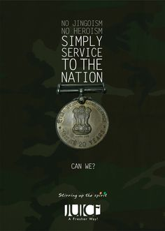 e-Card on Indian Independence Day 2013 Special Forces Of India, Indian Army Special Forces, Indian Army Quotes, Military Quotes, Indian Navy, Indian Flag, Indian Police Service, Indian Army Wallpapers, Upsc Civil Services
