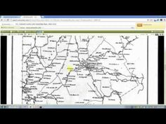 Have you ever used land records in your #genealogy research? Here are a few reasons why you might want to start.  Ancestry.com LIVE: Introduction to Land Records