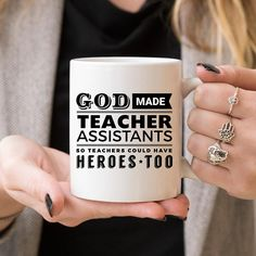 24 Best Teacher Assistant Gifts Images In 2019 Gift Ideas Teacher