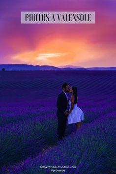 Dating femeie Provence Site- ul de dating pentru bolnav