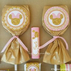 etiquetas-para-candy-bar-minnie-mouse-gold-7
