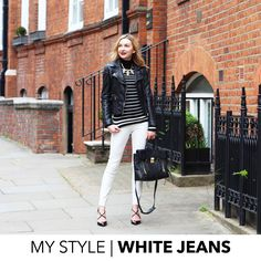 My Style | Previewing Mulberry's Fall 2015 Collection | Coco's Tea Party