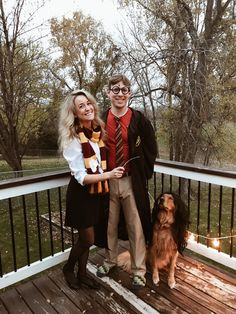 Harry Potter Halloween Costumes, Harry Potter Dog Costume, Dobby Costume, Hogwarts Costume, Harry Potter Witch, Cute Couple Halloween Costumes, Dog Halloween, Halloween Outfits, Halloween 2020