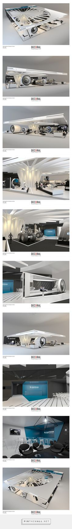 Safran - 2015 on Behance... - a grouped images picture - Pin Them All