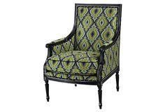 Maricopa Chair on OneKingsLane.com