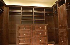 Attractive Tampa Custom Closet Designer | Premiere Closets | Tampa, FL