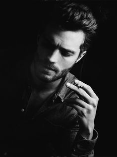 [ Edited ]. Jamie Dornan. © Cuneyt Akerouglu.
