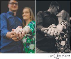 jenQphotography ::Grand Rapids Michigan Wedding and Lifestyle Photographer::: JESSICA AND LUKE::ENGAGED!!! { Grand Rapids Michigan Wedding Photographer }