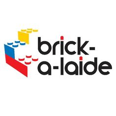 Brick-a-laide Easter 2015