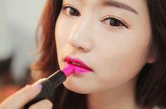 Cảnh báo: Dùng son môi kém chất lượng có thể gây vô sinh ở nữ giới