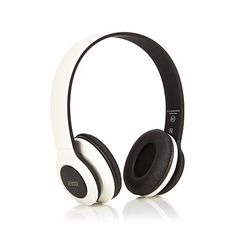 Jam Transit Bluetooth Headphones with Speakerphone HSN 40