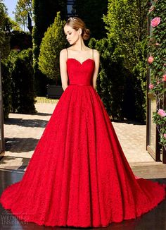 1144 Best Prom Dresses images  cdd39980157a