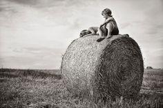 Summetime-Photography by Izabela Urbaniak