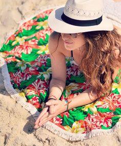 #cangaredonda com flores Havaí  . siga  @adoroateliejuju e saiba todas as novidades  #goodvibes #onelove #shoponline #havai #brasil #errejota #riodejaneiro #praia #beach #eupraiana #mermaidlife #surf #surflife #surfgirls #moda #modapraia