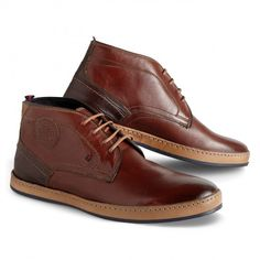 Shoes Rockster