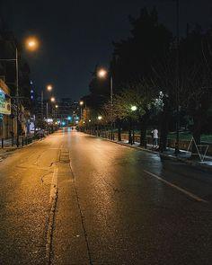 Χαθήκαμε στις σιωπές Athens, Country Roads, Instagram, Athens Greece