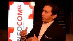 Brian Solis Altimeter Group im NEOCOM Interview