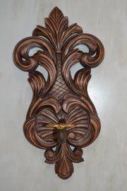 Одноклассники Carving Designs, Metal Models, Door Knockers, Sculpture, Wood Carving, Candle Sconces, Wood Art, Door Handles, Wall Lights