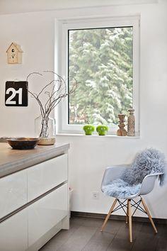 109 Best Kikki S Kitchen Images On Pinterest In 2019 Home Decor