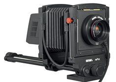 ジナー再現カメラ
