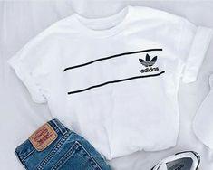 adidas Originals Retro Logo Tee