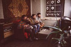Кафе Молодость в Одессе ул. Греческая 19: меню, бронирование столика, цены и отзывы  Tomato.ua Java, Youth, Restaurant, Couple Photos, Couples, Couple Shots, Diner Restaurant, Couple Photography, Couple