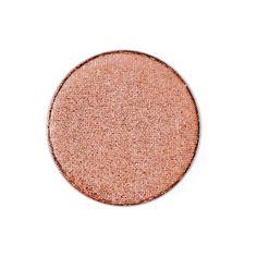 CP Eyeshadow Pot E127
