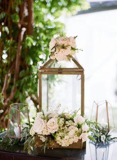 119 best lantern centerpieces images in 2019 rh pinterest com