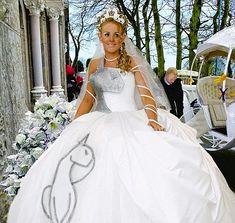 113 Best Hilarious Gypsy Weddings Images Big Fat Gypsy Wedding