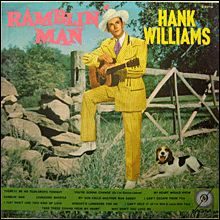 50.HankWilliams-Ramblin'Man.gif (220×220)