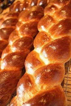 Joy of Cooking Challah by janet.g.johnson.58
