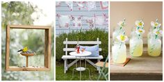 22 Can't-Miss Summer Craft Projects  - CountryLiving.com