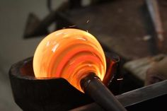 glass blowing - Google-søk