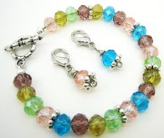 Weight Loss Weight Watchers Points Tracker Bracelet by GinnyRiggle, $23.00