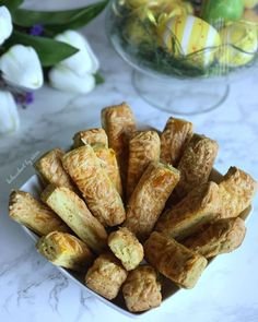 Your share text Pretzel Bites, Guacamole, Sausage, Baking, Healthy, Recipes, Foods, Recipies, Food Food