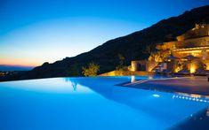 Enjoy the Ultimate Luxury Living Experience in #Mykonos #Greece with #BlueCollection Learn More ➲ https://goo.gl/MuW9bd  #ComeWithTheBest #ExclusiveClub #Followme #LuxuryVilla #MykonosVillas #LuxuryLifeStyle #Summer2018 #LuxuryServices #MMXVIII #LuxuryConcierge #Luxury #LuxuryLife #LifeStyle #Summer #YachtLife #SuperYacht #MegaYacht