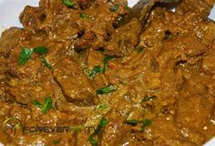 Fast Paleo » Thai beef curry - Paleo Recipe Sharing Site