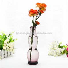 Flower Vase For Sale Melbourne Flower Vases, Flowers, Vases For Sale, Melbourne, Glass Vase, Home Decor, Bud Vases, Decoration Home, Room Decor