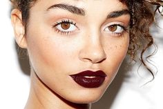 8 spring makeup trends to try right now: http://on.allure.com/1DwsEtU