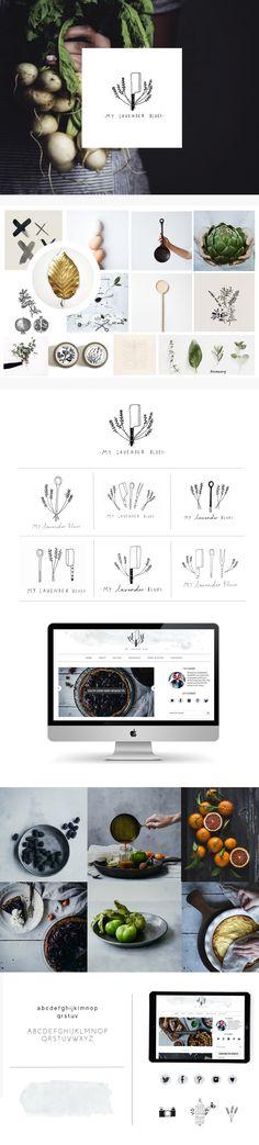 Branding and website design by Ryn Frank www.rynfrankdesign.co.uk