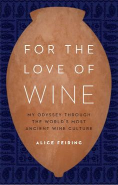 For the Love of Wine! - http://travelr.co/uncategorized/for-the-love-of-wine-3/