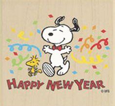 Bienvenidos al Blog de Snoopy!!! | El Blog de Snoopy