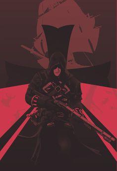 Assassin's Creed Rogue by on deviantART Assassin's Creed Videos, Assassins Creed Rogue, Devian Art, Gothic Horror, Knights Templar, Video Game Art, Dark Souls, Dieselpunk, Rogues
