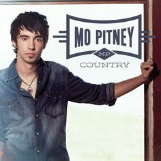 Mo Pitney is performing at 100.7 the Wolf's Hometown Throwdown 2015! September 13th @ Cheney Stadium in Tacoma. More info: WolfHometownThrowdown.com