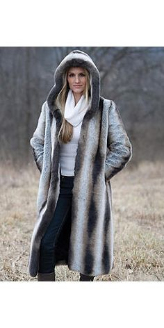 United Womens Real Fox Fur Slides High Quality Spring Summer Fluffy Fur Slipper Lady /women Real Fur Slipper Outdoor Women's Gloves