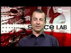 TV BREAKING NEWS Grafene: nuove scoperte e nuovi finanziamenti - http://tvnews.me/grafene-nuove-scoperte-e-nuovi-finanziamenti/