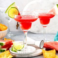 Cheese Dip Recipes, Slaw Recipes, Pork Chop Recipes, Tart Recipes, Mexican Food Recipes, Healthy Recipes, Fruit Tart Glaze, Fresh Fruit Tart, Dessert Nachos
